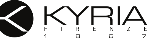 Kyria Firenze 1867 - Sede di Monopoli